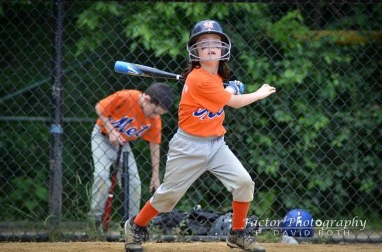 Kids Sports5