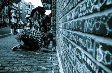 cubbie wall1