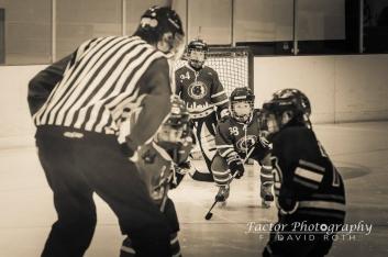 Kids Sports10