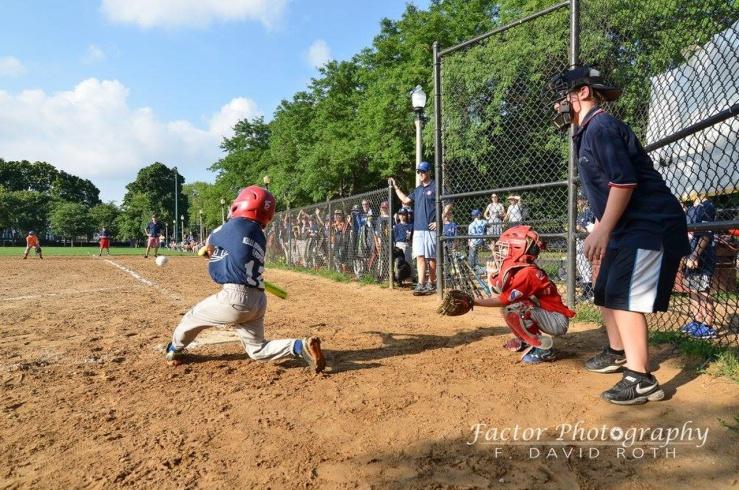 Kids Sports2