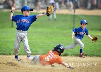 Kids Sports3