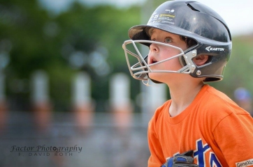 Kids Sports6