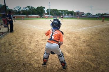 Kids Sports7