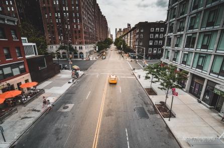 NY cab1