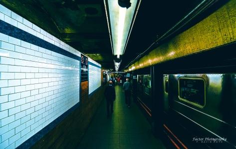 NY subway1